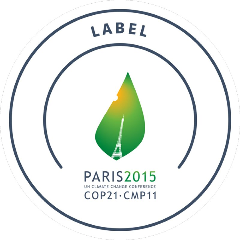 TVE - 113845-cop21-label-copie.jpg
